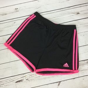 Adidas Cimacool Sports Shorts, Size S